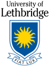 200px-University_of_lethbridge_logo