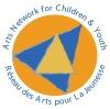 ANCY Logo circle