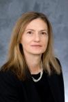 Dr.Katherine Boydell
