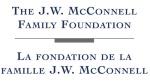 McConnellFoundation_logo_Sm