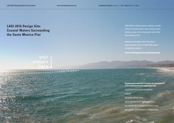 LAGI2016-DesignGuidelines.pdf-4
