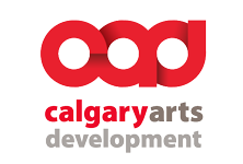 logo-calgary-arts-development